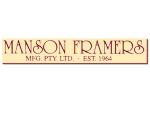 Manson Framers