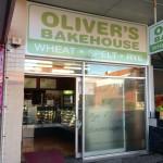 olivers bakehouse