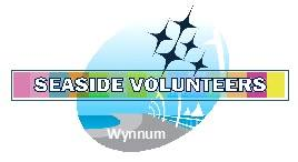 seaside volunteers