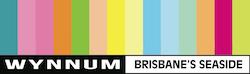 Photo of Another way to get your Wynnum-Brisbane's Seaside bumper sticker