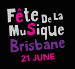 Photo of Fete de la Musique in Wynnum