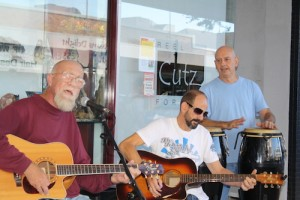 Photo of Fete de la Musique Wynnum – Photos