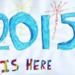 2015 is here