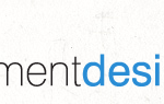 retirement designs logo