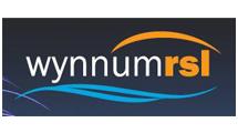 Wynnum RSL