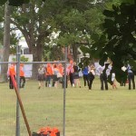 Wynnum School Site Construction Starts