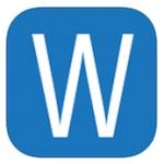 WynnumCentral App Icon