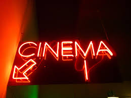 Cinema Update
