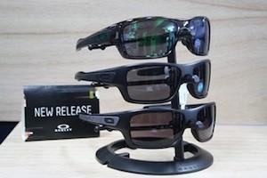 DBS sunglasses