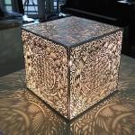Ramses Cube