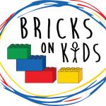 Bricks On Kids logo