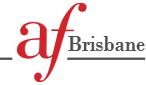 Alliance Francaise Brisbane