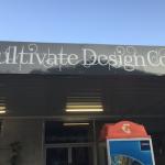 Cultivate Design Co