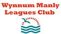 WMLC logo