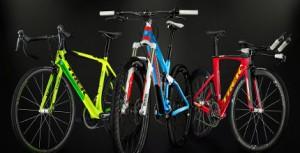 Rival Bikes - bikes