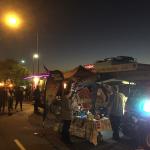 Twilight Market 1508_02