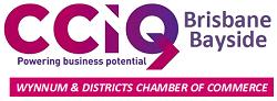 CCIQ BB logo
