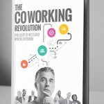 Coworking Revolution Book Cover