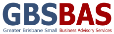 GBSBAS logo
