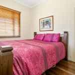 001_Open2view_ID395387-18_Tingal_Road__Wynnum