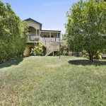 012_Open2view_ID395387-18_Tingal_Road__Wynnum