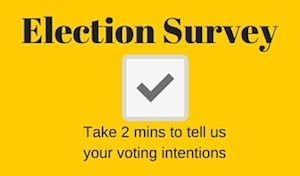 ElectionSurvey