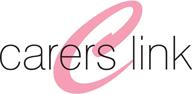 Carers_Link_Transparent_Bac