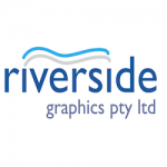 riverside-graphics-300x250