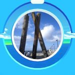 pokestops in wynnum03