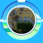 pokestops in wynnum06