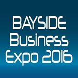 Bayside Business Expo back for second outing