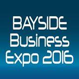 bayside business expo