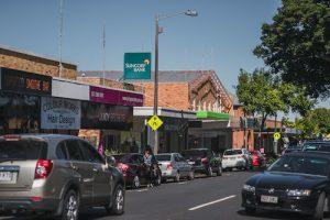 parking-in-edith-street_wynnum