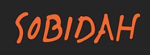 sobidah-logo