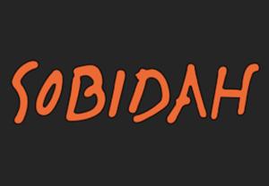 sobidah logo