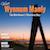 Visit Wynnum Manly