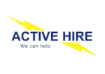 Active Hire Hemmant