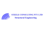 Steele Consulting