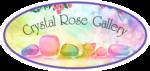 Crystal Rose Gallery