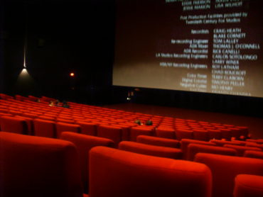 Wynnum set to get its wish granted – a cinema