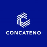 Concateno Pty Ltd