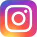 Are you on Instagram? So are we…