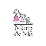 mum and me_300x250