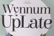 Wynnum UpLate