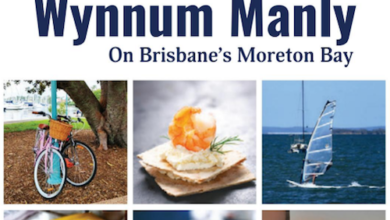 Photo of Want to know what's happening in Wynnum?