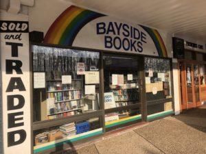 Bayside Books