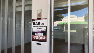 Photo of New bar coming to Bay Terrace