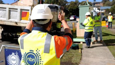 Photo of Run a business and confused about the NBN?