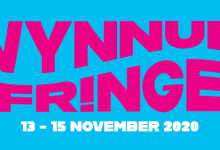Photo of Fringe festival coming to Wynnum