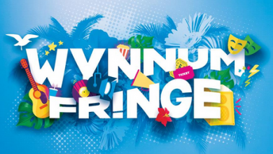 Photo of Are you ready for The Wynnum Fringe?